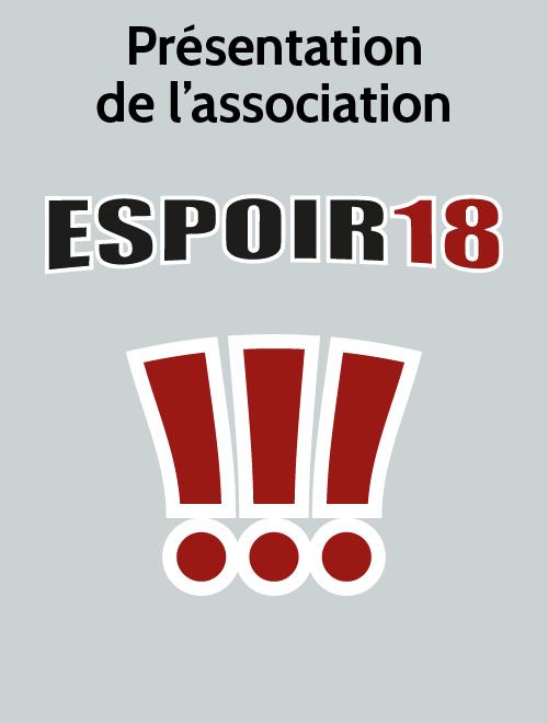 presentation-de-l-association
