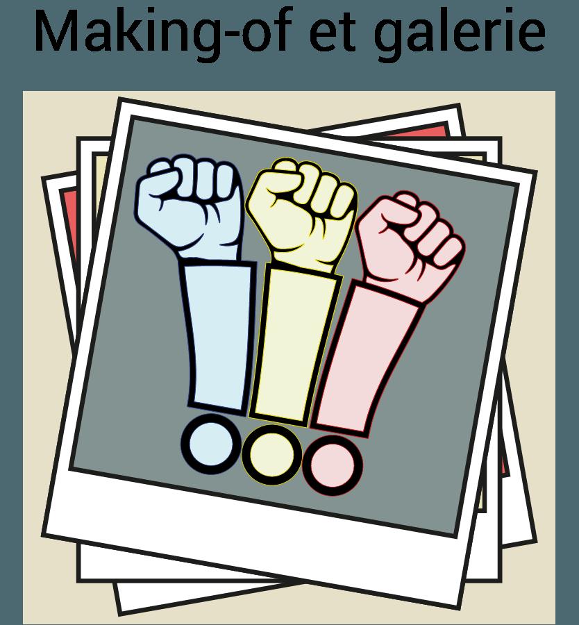 making-of-et-galerie